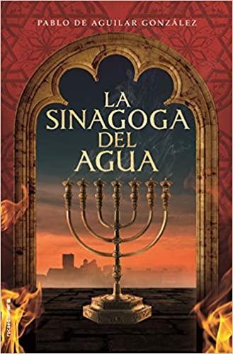 la sinagoga del agua.jpg