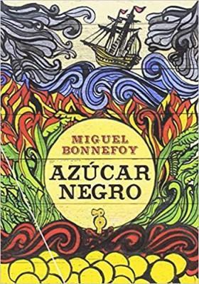 Imagen Club de lectura Biblioteca Municipal Francisco Umbral