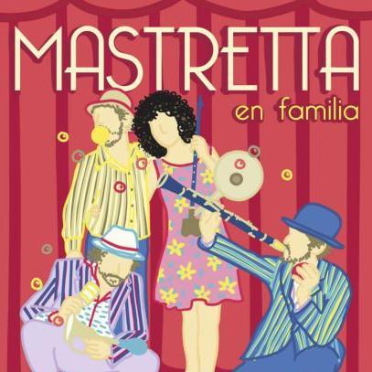 MASTRETTA EN FAMILIA II.jpg